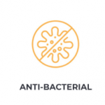 Anti-Backterial